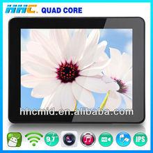 tablet manufacturer quad core microsoft surface tablet