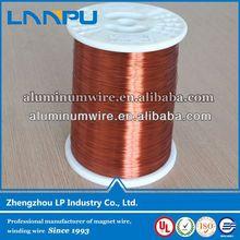 hot selling on alibaba!!!heat resistance shield wire