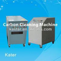 dashboard polish & car leather wax oxyhydrogen car wash made in China