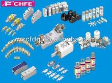 10x38 14x51 22x58 30x58 ceramic fuse link of tube fuse