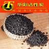20*40 mesh granular coconut shell activated carbon price per ton