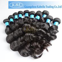 Buy cheap human hair, wholesaler brazilian hair dubai