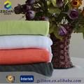 Nuevo 2014 120g 70/30 ropa de tela de seda