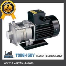 Multistage Centrifugal Pump-Tough Guy HMI series