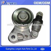 auto engine fan belt tensioner 11750-2W20C urvan E25 nissan
