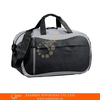 2015 Newest lastest Fashion hotselling foldable large capacity waterproof duffel traveling bag with strap lugage bag Travel Bag