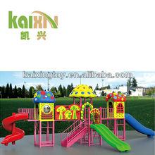 garden playing equipment cheap kids outdoor kindergarten play equipment