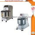 Ssd20a batedeira profissional/pastelaria massa que faz a máquina