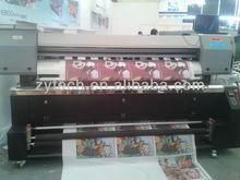 sublimation printer S1800