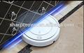 روبوت المكنسة الكهربائية مع وظيفة التطهير-- kk8