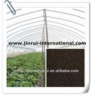 Liquid fertilizer humic acid price