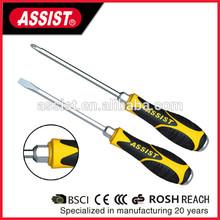 mini cordless and electric screw driver