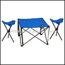 Good quality branded portable folding hammock