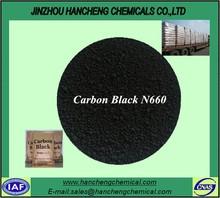 market price for Carbon black N375