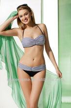 lady photos sex open bikini swimwear