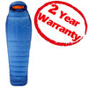 102008 Good Quality Goose Down Sleeping Bag