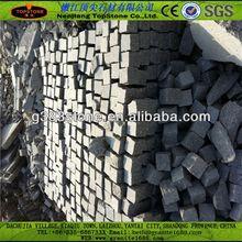 grey granite made in China swimming pool tile