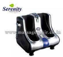 Acupressure Foot / Leg Massager (SHE-8700)