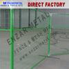 Galvanized Temporary Modular Fence(Manufacturer)