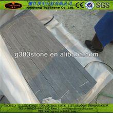 bulk Best decoration of limestone
