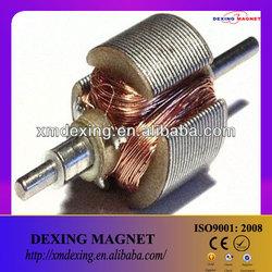 powerful wind generator rotor magnet