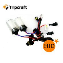 Cnlight hid lamp patented design auto HID XENON BULB
