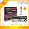 Az america s930 doble sintonizador hd nagra3 azamerica canales gratis s930a sks& iks lan para américa del sur