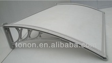 Best price ! balcony and patio awnings GA29 used awnings for sale china manufaturer