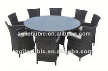 10035 furniture miami outdoor