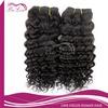 Import Cheap Goods From China Cheap 100% Virgin Brazilian Hair