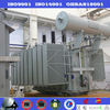 PEOPLE oil immersed large and small electrical transformer manufacturer