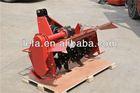 20-25hp farm petrol rotavators