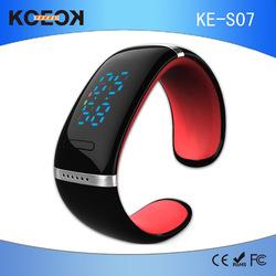 watch phone 2014 KOEOK bluetooth watch