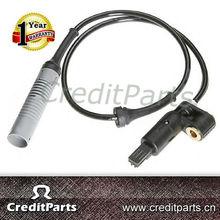 abs wheel speed sensor test 1163027/1165519/34 52 1 163 027