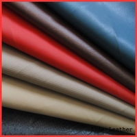 pvc leather for car seat
