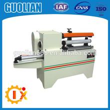 GL-203 Automatic Paper Tube Core Cutting Machine