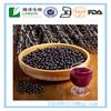 Super Antioxidant 100% natural plant extract Acai berry extract /Acai Extract 10:1/Acai juice powder /Acai berry powder