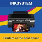 Buy Epson T50 (t50) printer   50   wholesale price