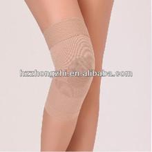 medical compression knee pad