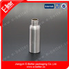 80ml light aluminum bottle for medicine pills