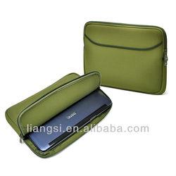 laptop carrying case,laptop bottom case for lenovo,laptop hard cover case