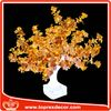 IP65 new led simulation fruit tree