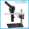 Mzda1490bc de China óptico fabricante de la lente para estéreo del zumbido microscopios y lente de zoom