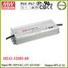 Meanwell HLG-320H-48 320w led power supply 48v