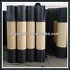 Building paper asphalt roofing felt 15lb 30lb felt for shingles and tiles