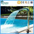 Schwimmbad Spa wellness-produkte