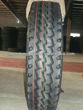 All Steel Radial Truck Tyre, TBR Tyre, Bus Tyre