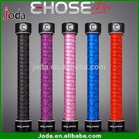 Mini hose Chicha Star refillable hookah shisha pen e shisha buzz
