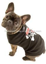 Pirate Dog & Cat Tank & Cat Costume & Cat Hat,dog costume