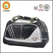 New Porpular golf club travel bags